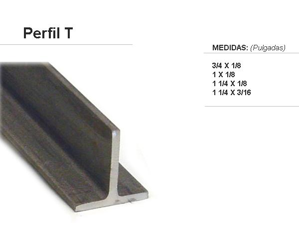 Hierros lavallol for Perfiles de hierro galvanizado precio